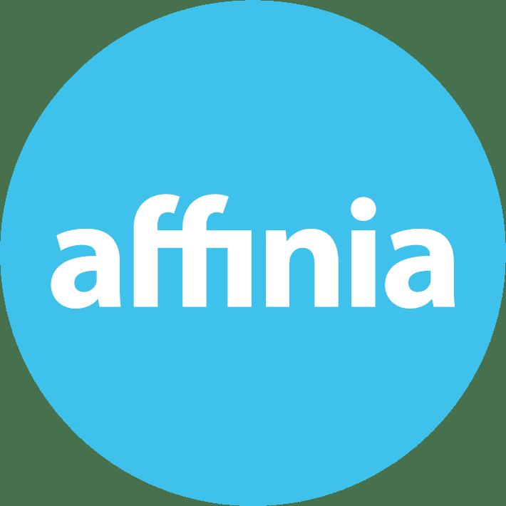Affinia_CMYK-transparent