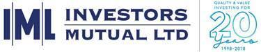IML investors mutual