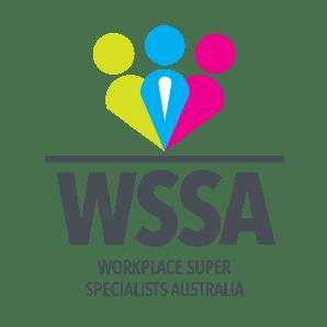 WSSA_full_web