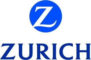 zurich_logo_0